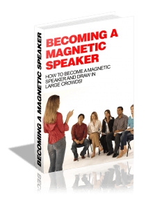 becoming a magnetic speaker (2)
