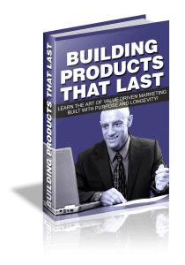 building products that last (2)