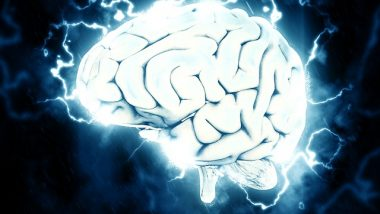 caring for your brain