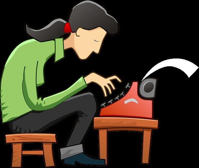 Pixabay Image 584696