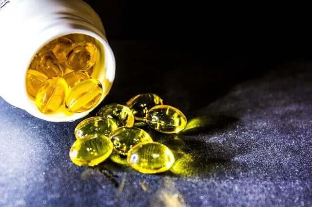 omega3-fish-oil