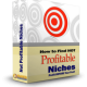 Hot Profitable Niches