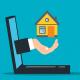 Build Your Own Property Rental Portfolio